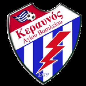 cropped-keravnos-logo.png